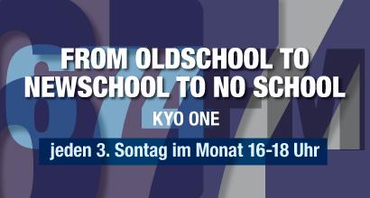 674FM_Banner_FromOldschool_KyoOne