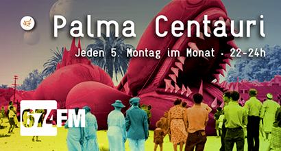 674FM_Banner_Palma-Centauri_Remis-Mateng