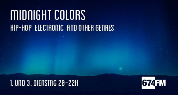 674-fm-midnight-colors-2017