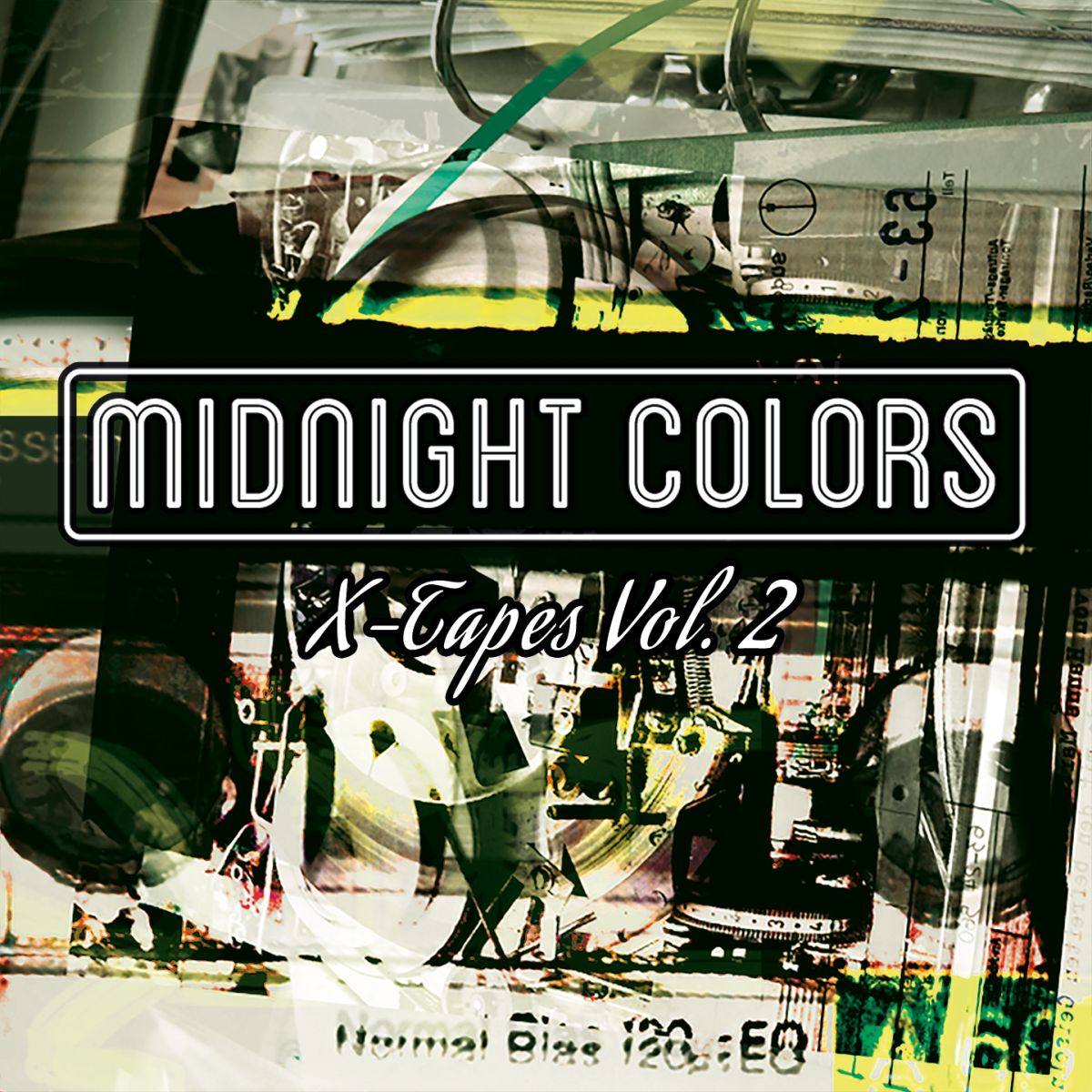 Midnight-Colors-X-Tapes-Vol2-Cover