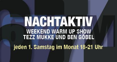 674FM_Banner_NachtAktiv