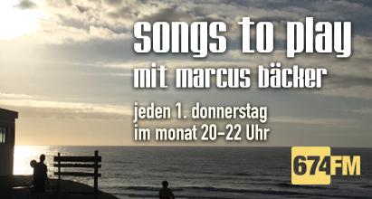 b_674_songstoplay.jpg