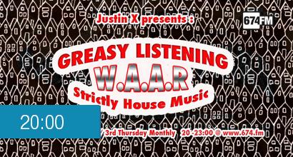 greasy-thursday-3-20