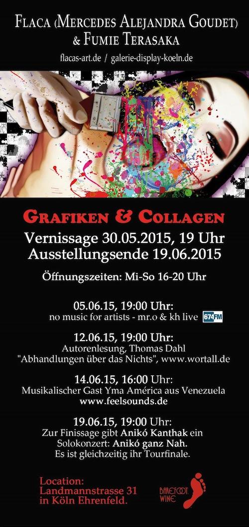 news_15.06.05_Landmann31-Flyer