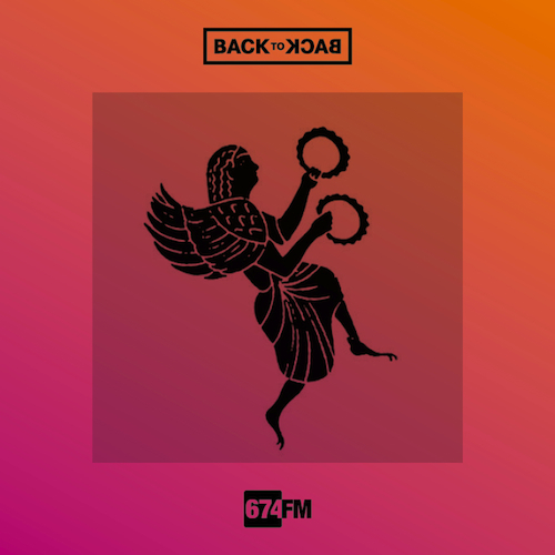 back-to-back-674fm-cover