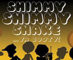 09_Shimmy