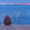2013.11.25_ScotchFraktal-100