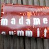 2014.02.24_Madame Summit-100