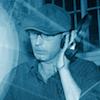 2014.07.28_Grooveshaker