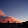 2014.08.11_FritzMawnyB-100