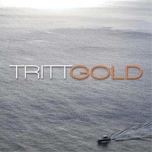 21_Trittgold