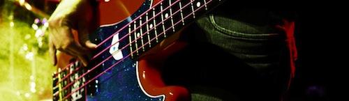 22_ModernMusicSchool_Bass