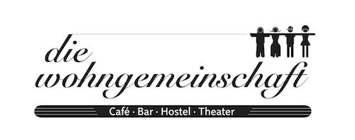 24_Wohngemeinschaft-Logo