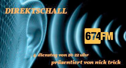 Banner_Direktschall