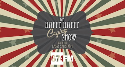 674FM_Banner_HappyHappyCryingShow