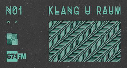 674FM_Banner_Klang-und-Raum