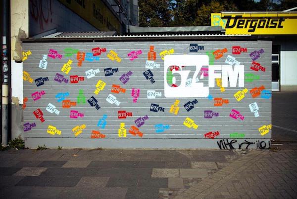 674FM_Mauer-Eingang