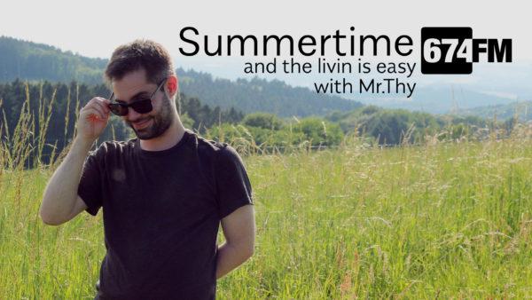 674fm-mrthy-summertime-podcast