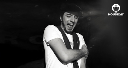Alex-B-Groove_DeepHouseCat