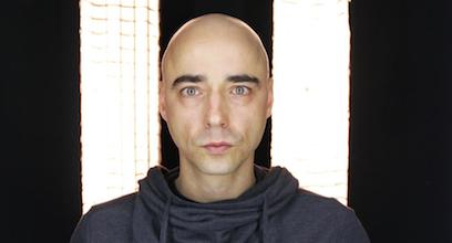 Leolo Lozone