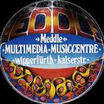 Meddle Wipperfürth