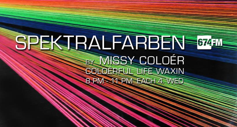 674fm-spektralfarben-missy-color-54