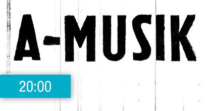 a-musik