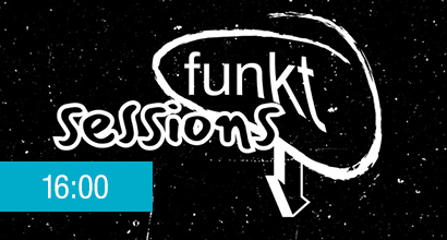funkt sessions