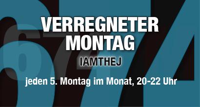 b_674_verregneter-montag
