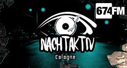 NACHTAKTIV-CREW