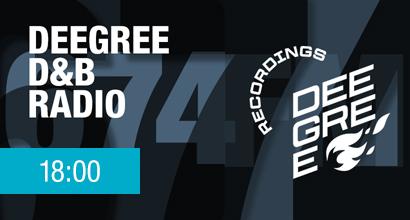 degree-db-radio