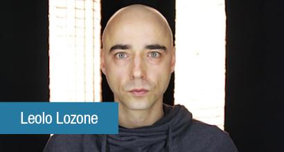 djlisting_leolo-lozone