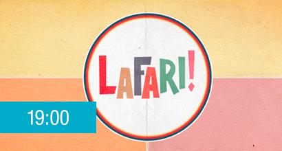 lafari