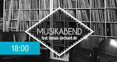 musikabend feat.lomax-deckard.de