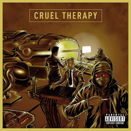 news_14.06.23_CruelTherapy-Album