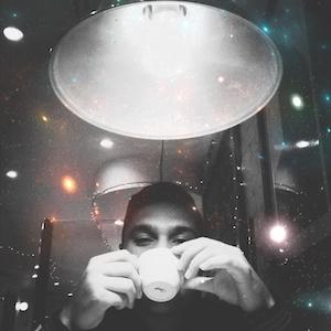 DJ Complexion (Future Beats Records, TFBS / London)