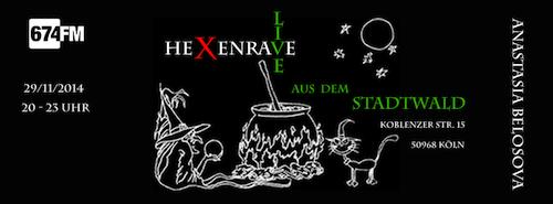 news_14.11.29_HeXenraveStadtwald