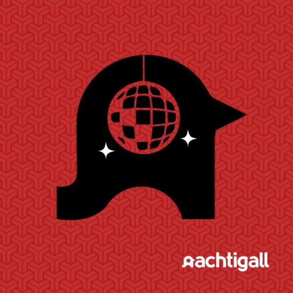 news_15.04.25_NachtigallLogo