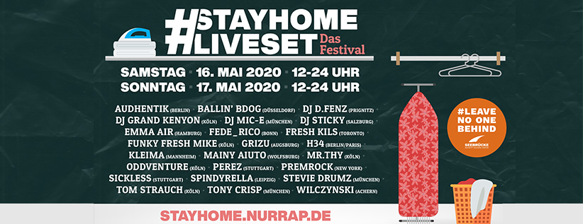 nurrapde-stay-home-festival-twitch