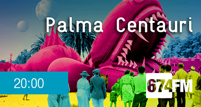 palma centauri