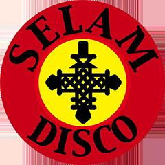 selam_disco