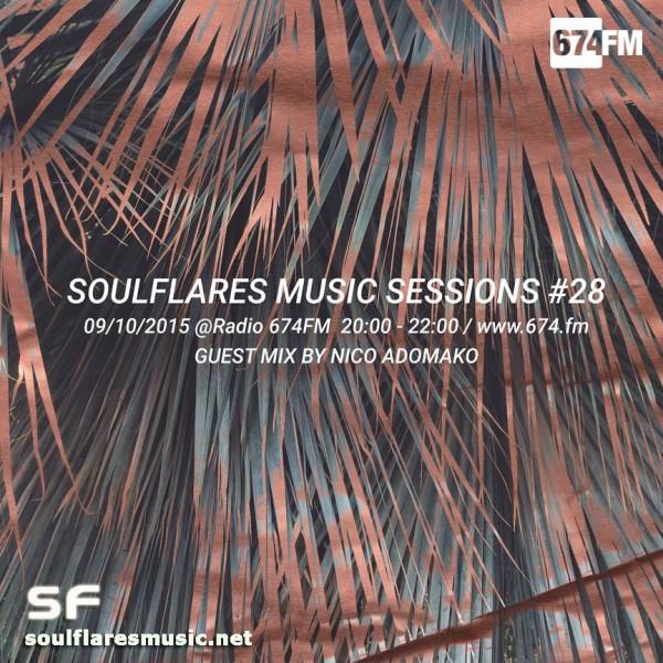 674fm-soulflares-28