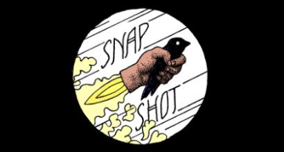 snapshot-show-674fm