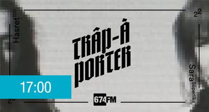 trap a porter