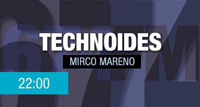 technoides
