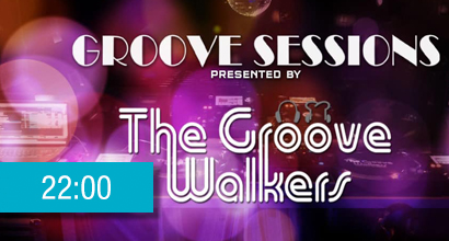 the-groove-walkers-groove-sessions