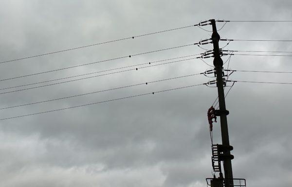 Transmitter 11.12.2020