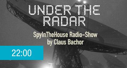 under-the-radar